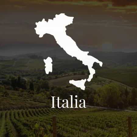 Territorios vinicultura vinos de_Italia