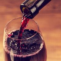 Vinicultura index la copa