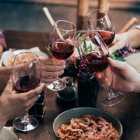 Vinicultura index monentos