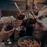 Vinicultura index monentos hover