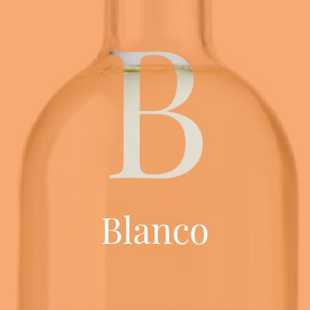 Vinicultura vino color_Blanco hover