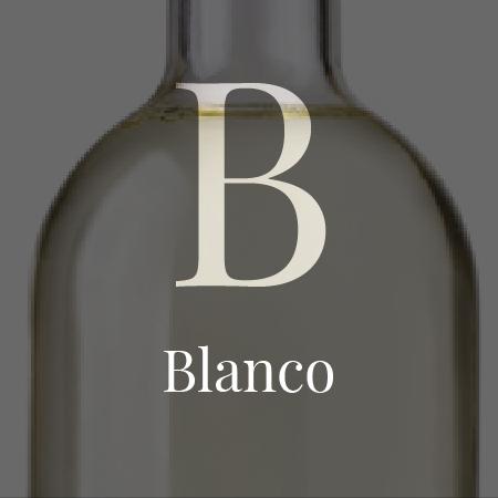 Vinicultura vino color_Blanco
