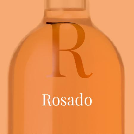 Vinicultura vino color_Rosado hover