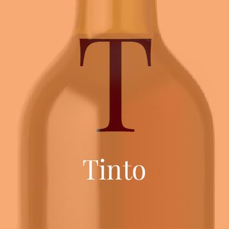 Vinicultura vino color_Tinto hover