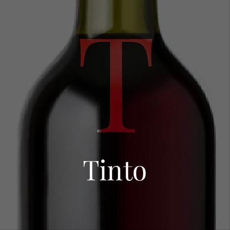 Vinicultura vino color_Tinto