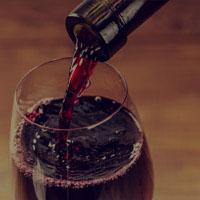 Vinicultura index la copa hover