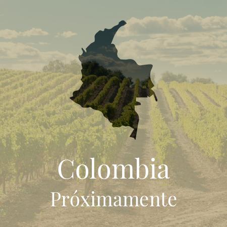 Territorios vinicultura vinos de_Colombia hover