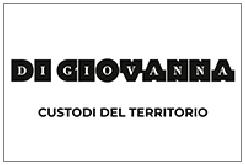 Productores de Vinicultura_Di Giovanna