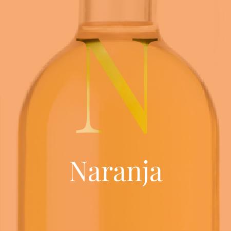 Vinos por colores Vinicultura_Naranja hover